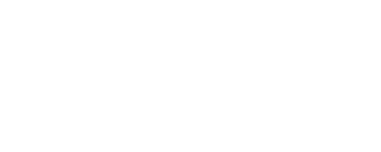 Den kulturelle skolesekken logo